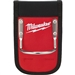 Milwaukee 48-22-8149 Hammer Loop Holder