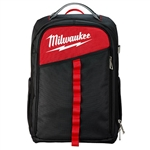 Milwaukee 48-22-8202 Low Profile 22 Pocket Backpack