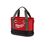 Milwaukee 48-22-8276 Aerial Oval Bag