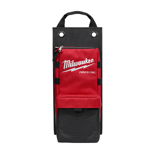 Milwaukee 48-22-8278 Utility Crimper And Cutter Bag