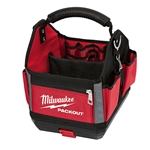 Milwaukee 48-22-8310 10 in. PACKOUT Tote Bag