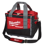 Milwaukee 48-22-8321 PACKOUT 15 in. Tool Bag