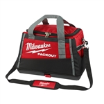 Milwaukee 48-22-8322 PACKOUT 20 in. Tool Bag