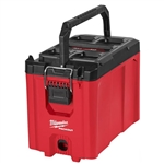 Milwaukee 48-22-8422 PACKOUT Compact Tool Box