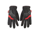 Free-Flex Work Gloves - L