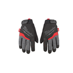 Performance Work Gloves – Xl