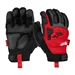 Milwaukee 48-22-8750 Impact Demolition Gloves