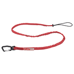 Milwaukee 48-22-8812 10 lb. 72 in. Extended Reach Locking Tool Lanyard