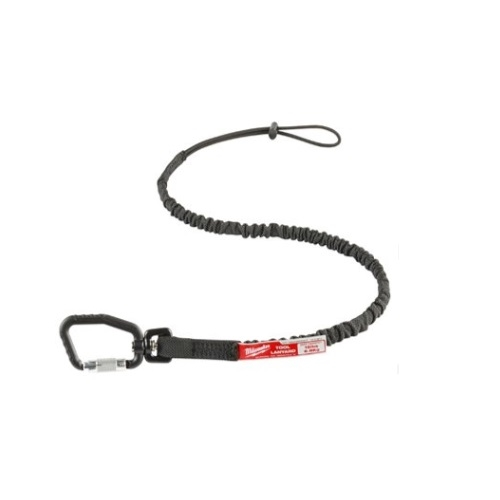 Milwaukee 48-22-8815 15lb. Locking Tool Lanyard