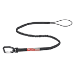Milwaukee 48-22-8816 15 lb. 54 in. Extended Reach Locking Tool Lanyard