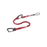 Milwaukee 48-22-8820 10 lb. Quick Connect Locking Tool Lanyard
