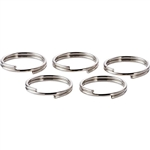 Milwaukee 48-22-8881 5pc 2 lb. 1 in. Split Ring