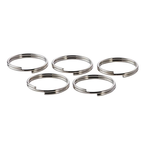 Milwaukee 48-22-8882 5pc 2 lb. 1-1/2 in. Split Ring