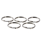 Milwaukee 48-22-8883 5pc 2 lb. 2 in. Split Ring
