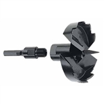 "Milwaukee 48-25-4125 4-1/8"" SELFEED BIT"