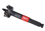 "Milwaukee 48-25-5120 1-3/8"" Switchblade Selfeed Bit"