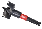 "Milwaukee 48-25-5135 2"" Switchblade Selfeed Bit"