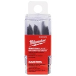 Milwaukee 48-25-5275 Replacement Feed Screw Kit