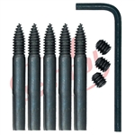 Milwaukee 48-25-6000 Small Service Kit