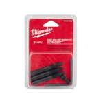 48-25-7000 BIT SELFEED SERV. KIT LG by Milwaukee