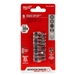 Milwaukee 48-32-4620 Shockwave Insert Bit Set 9-Piece