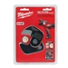 Milwaukee MIL-48-44-0410 M12 600 Mcm Cable Cutter Blade