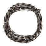 Milwaukee 48-53-2854 1-1/4 in. x 15 ft. Heavy Duty Open Wind Sectional Cable