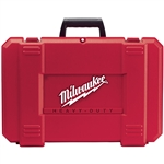 Milwaukee 48-55-0045 Case for #6370-21