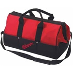Milwaukee 48-55-3510 Bag Contractor