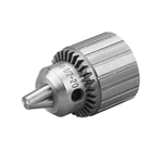 "Milwaukee 48-66-0070 Chuck 1/4"" 3/8-24"