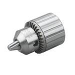 "Milwaukee 48-66-0817 Chuck 3/8"" 3/8-24"