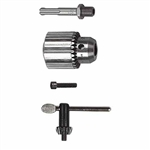 Milwaukee 48-66-1370 CHUCK SDS ADAPTER KIT