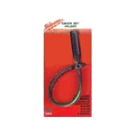 Milwaukee 48-66-4080 Chuck Key Holder