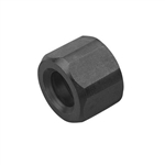 Milwaukee 48-68-0031 Collet 1/4 Nut