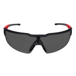 Milwaukee 48-73-2016 Safety Glasses, Tinted - Bag