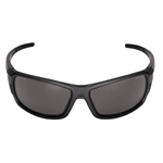 Milwaukee 48-73-2025 Tinted Performance Safety Glasses, Polybag Packaging