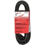 Milwaukee 48-76-4108 Cord 8' Twist Lock Quik-Lok