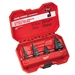 48-89-9223 Step Drill Bit Set by Milwaukee Tools