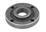 Milwaukee 49-05-0050 Flange Nut