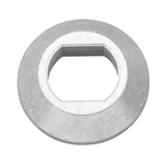 Milwaukee 49-05-0060 Spindle Washer Flange