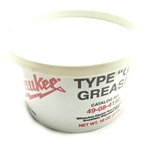 Milwaukee 49-08-4140 Grease 1 Lb Type G