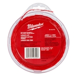 Milwaukee 49-16-2712 .080 in. x 150 ft. Trimmer Line