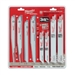 Milwaukee MIL-49-22-1132 Sawzall Bl Mega Set - Thin Kerf & Demo 32Pc