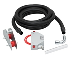 Milwaukee 49-22-8105 DUST COLLECTION KIT FOR 6480-20