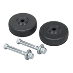 Milwaukee 49-22-8106 WHEELS KIT