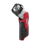 Milwaukee 49-24-0146 12V Work FlashLight