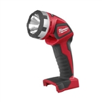 Milwaukee 49-24-0171 M18 Work Light