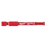 Milwaukee 49-56-0503 Diamond Plus Hole Saw 3/16