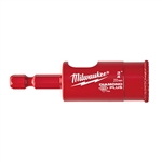 Milwaukee 49-56-0515 Diamond Plus Hole Saw 3/4