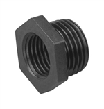 Milwaukee 49-56-6560 Arbor Adapter